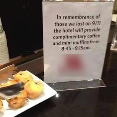 9-11-muffins
